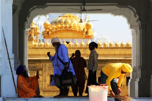 5641 Amritsar