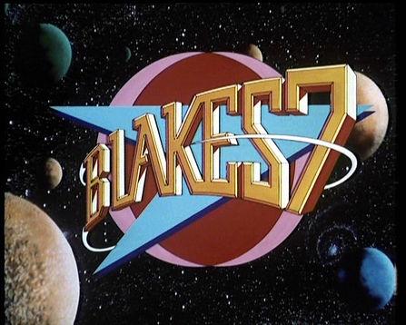 B7-Logo1