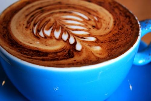 1229 Coffee