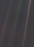 Pale_Blue_Dot