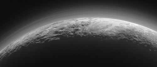 Pluto-Wide-FINAL-9-17-15
