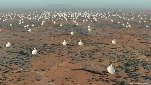 square-kilometre-array-2024-large