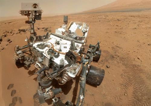 ss-121109-mars-curiosity-tease.photoblog900