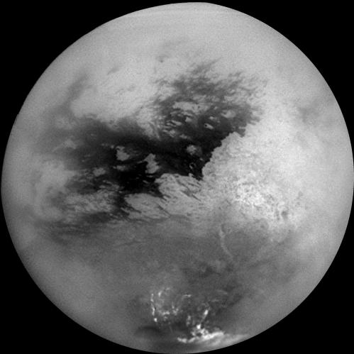 Titan_globe