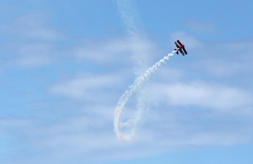 4410 Biplane 3