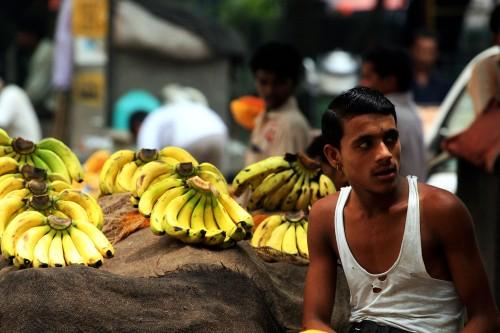 8789 Paharganj - Delhi
