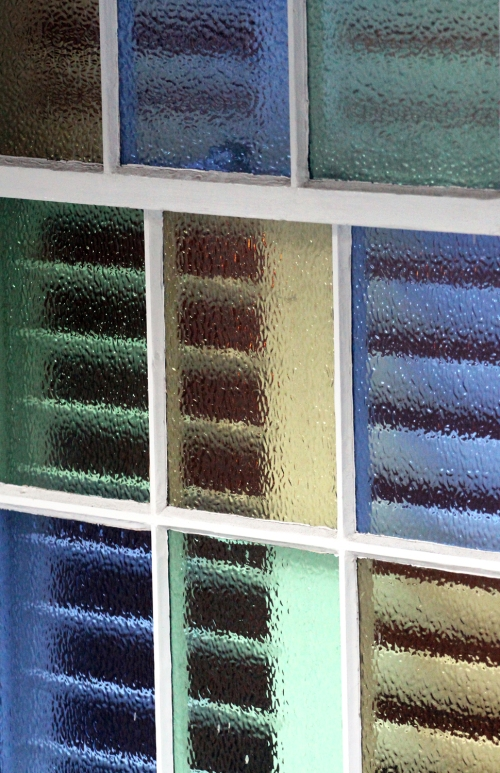 0725 Window 2 best