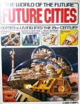1-future-cities-cover