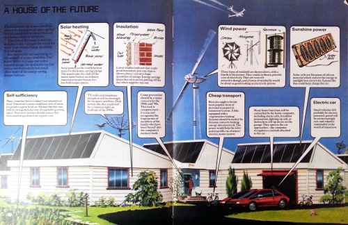 2-house-of-the-future