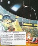 4-2020-olympics