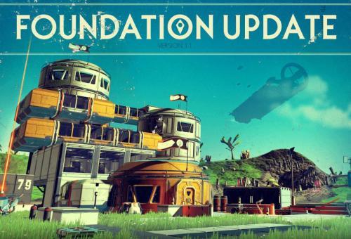 no-mans-sky-foundation1