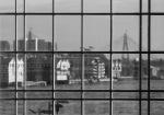 0265 Harbour window2