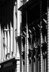 1295 city contrast