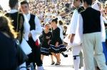 5200 Greek Festival